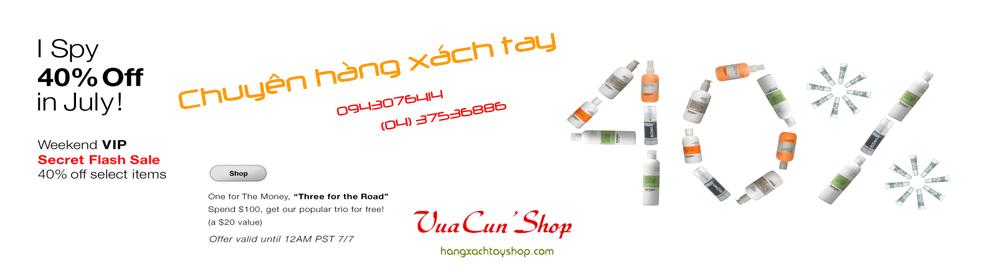 chuyên hàng xách tay - hangxachtayshop.com.vn
