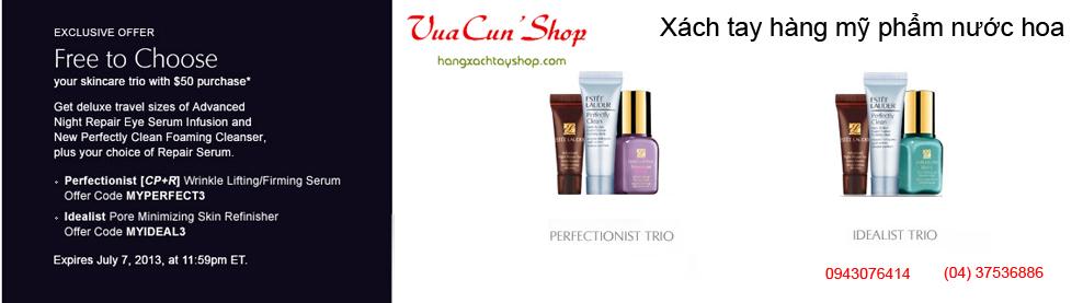xách tay mỹ phẩm nước hoa - hangxachtayshop.com.vn