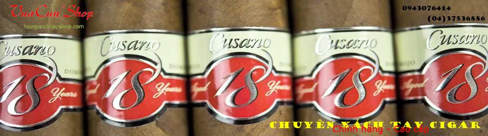 xách tay cigar - hangxachtayshop.com.vn